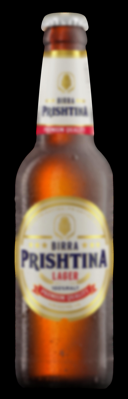 Birra Prishtina 0.50l