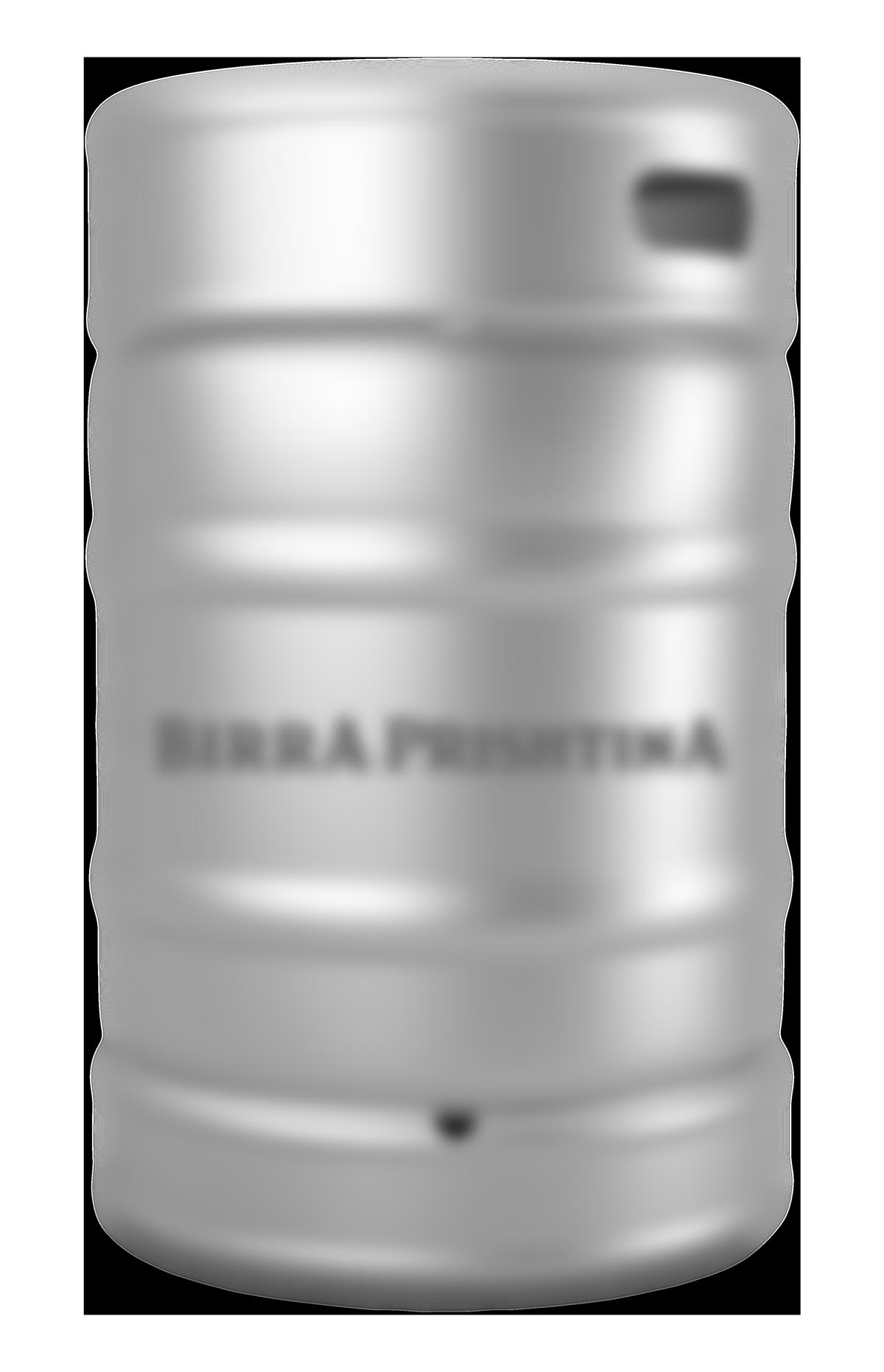 Birra Prishtina 0.33l