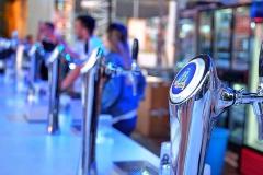 Beer & Wine Fest 2016