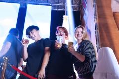 Beer & Wine Fest 2018