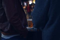 Beer Fest Kosova 2017