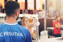Beer & Wine Fest 2019